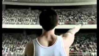 Cheng Fei, Yang Wei, Li Xiaopeng Buick Commercial