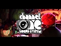 Organic Roots Session // Channel One (NyahbinghiDub Sound System)