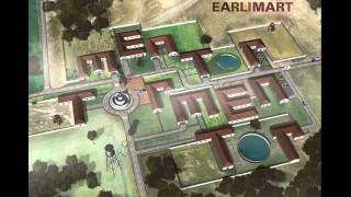Watch Earlimart Just Because video
