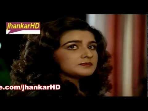 bairiya ve kiya kya kasor -jhankarHD-