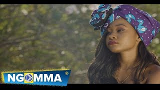 ALLY MAHABA - SIELEWI (OFFICIAL VIDEO) to get sielewi SMS ..skiza 5546175 to 811