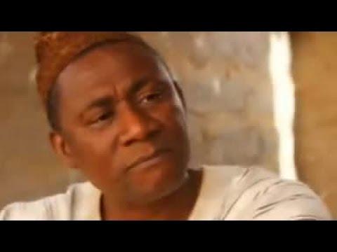 KÈ TAA BÂ - Partie 5 - Film Guinéen