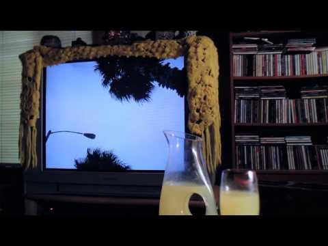 Delusions of Grandeur Trailer