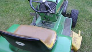 cattle creep feeders for sale craigslist - Woodworking Challenge