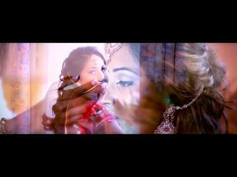 Kal Ho Na Ho - Heartbeat Instrumental (Nishanth & Sawmika) - DigitalPro.dk