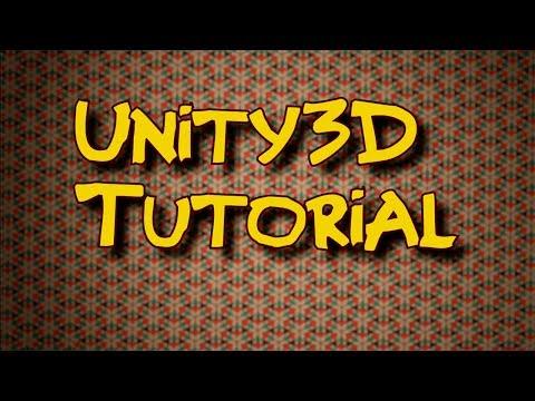 Как загрузить игру в Вконтакте! Unity3D