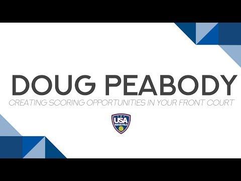 2019 Development Summit Talk: Doug Peabody
