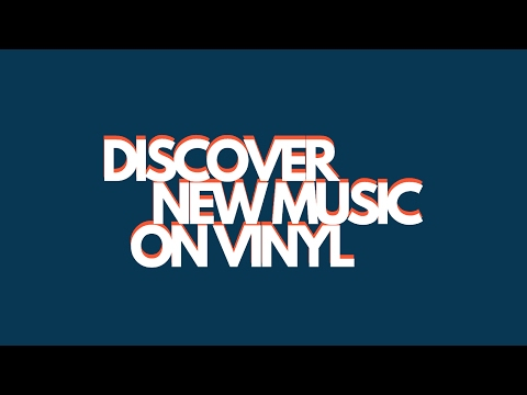 Vinylmnky: First Month Discount | Mashable Shop