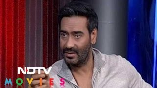 this-is-ajay-devgn-s-take-on-ae-dil-hai-mushkil-controversy