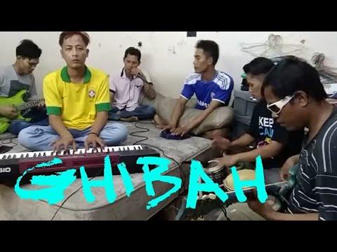 Ghibah - Rhoma irama
