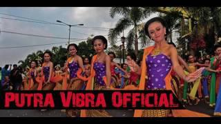 Campursari Terbaru -  Dermaga Cinta  Putra Vibra
