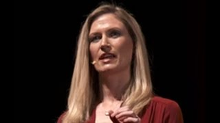Video Finding Courage to Talk About Child Sexual Abuse | Jill Tolles | TEDxUniversityofNevada download MP3, 3GP, MP4, WEBM, AVI, FLV November 2017