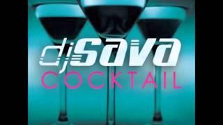 Dj Sava   Cocktail
