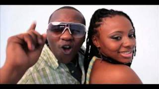 Chucky - My Bad Thing (MUSIC VIDEO) (SOCA 2011)