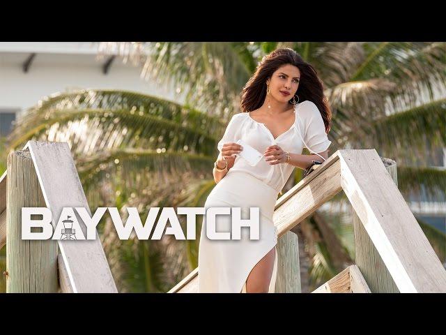 Baywatch I Trailer #2 I Paramount Pictures International