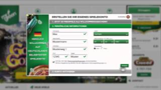 Mr Green Deutschland - in nur einer Minute zum Gewinn! Thumbnail