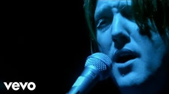 Queens Of The Stone Age - Little Sister (Official Music Video)