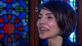 Günay Musayeva 8 aylıq sevgilisindən ayrıldı