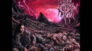 Lack Of Truth - Under The Torn Flesh