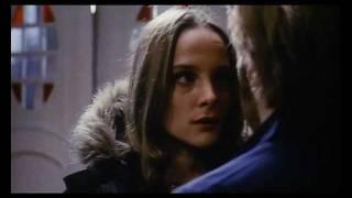 DIE NACHT SINGT IHRE LIEDER (NIGHTSONGS) - Ein Film von Romuald Karmakar - Original Kinotrailer 2004