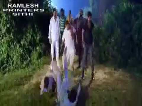 sarkar raj full bhojpuri movie pawan...