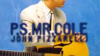 John Pizzarelli P.S. Mr. Cole.mp3