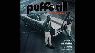 Puffball – Swedish Nitro (Full EP 1999)