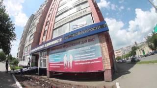 видео Городской Департамент Недвижимости