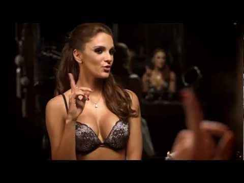 Mariana Seoane - La Malquerida HD from YouTube · Duration:  3 minutes 32 seconds