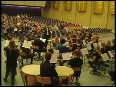 Beethoven 7 - Alexander Christensen.wmv