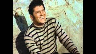 Gordon MacRae Begin the Beguine
