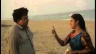 YouTube        - Mate Rani Chinnadani - O Papa Lali - Ilayaraja - SPB.flv