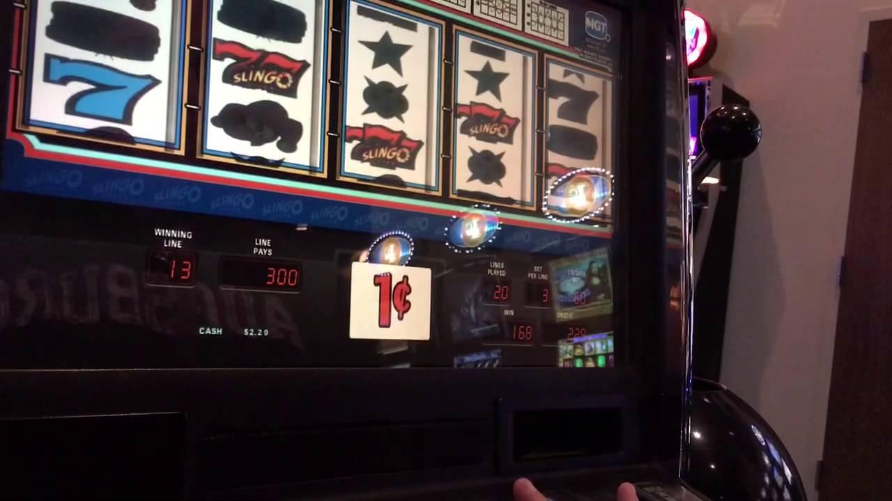 Morton minnesota casino 10