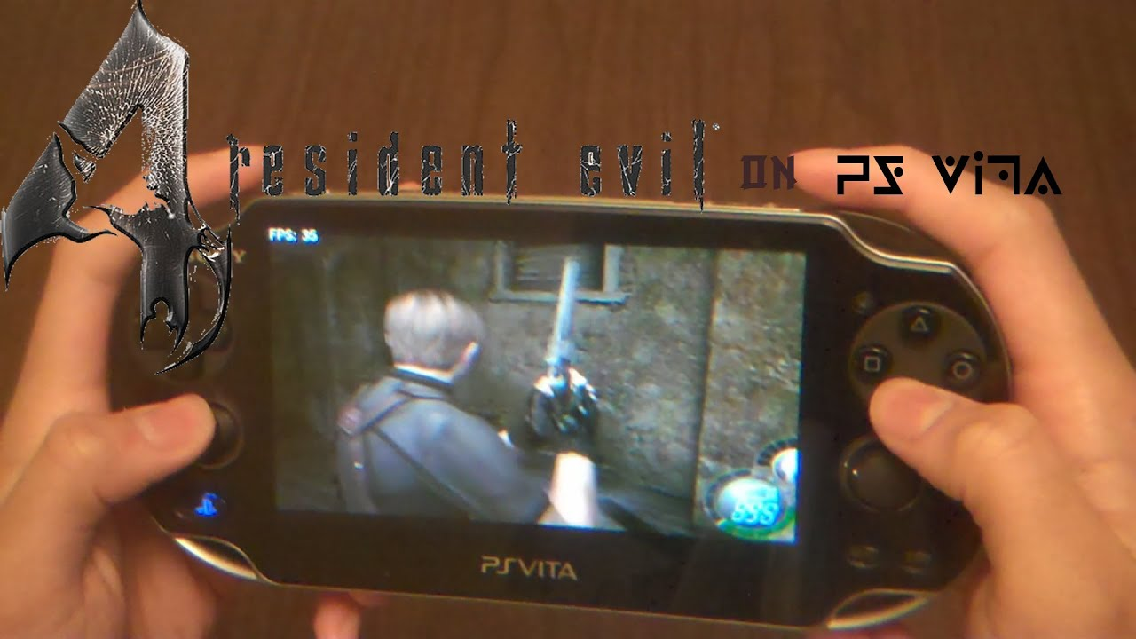 Resident Evil (series) - Capcom Database - Capcom Wiki ...