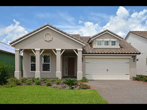 Taylor at 2682 Ostia Circle, Jacksonville FL - Tamaya