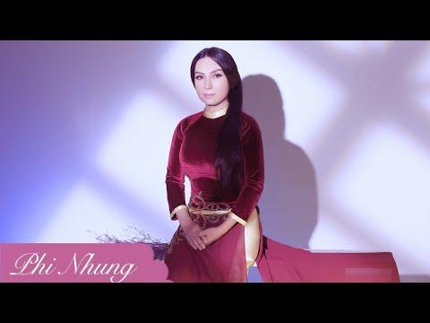 Hoàng Hôn Màu Tím - Phi Nhung live (Chùa Phật Quang - Thụy Điển)