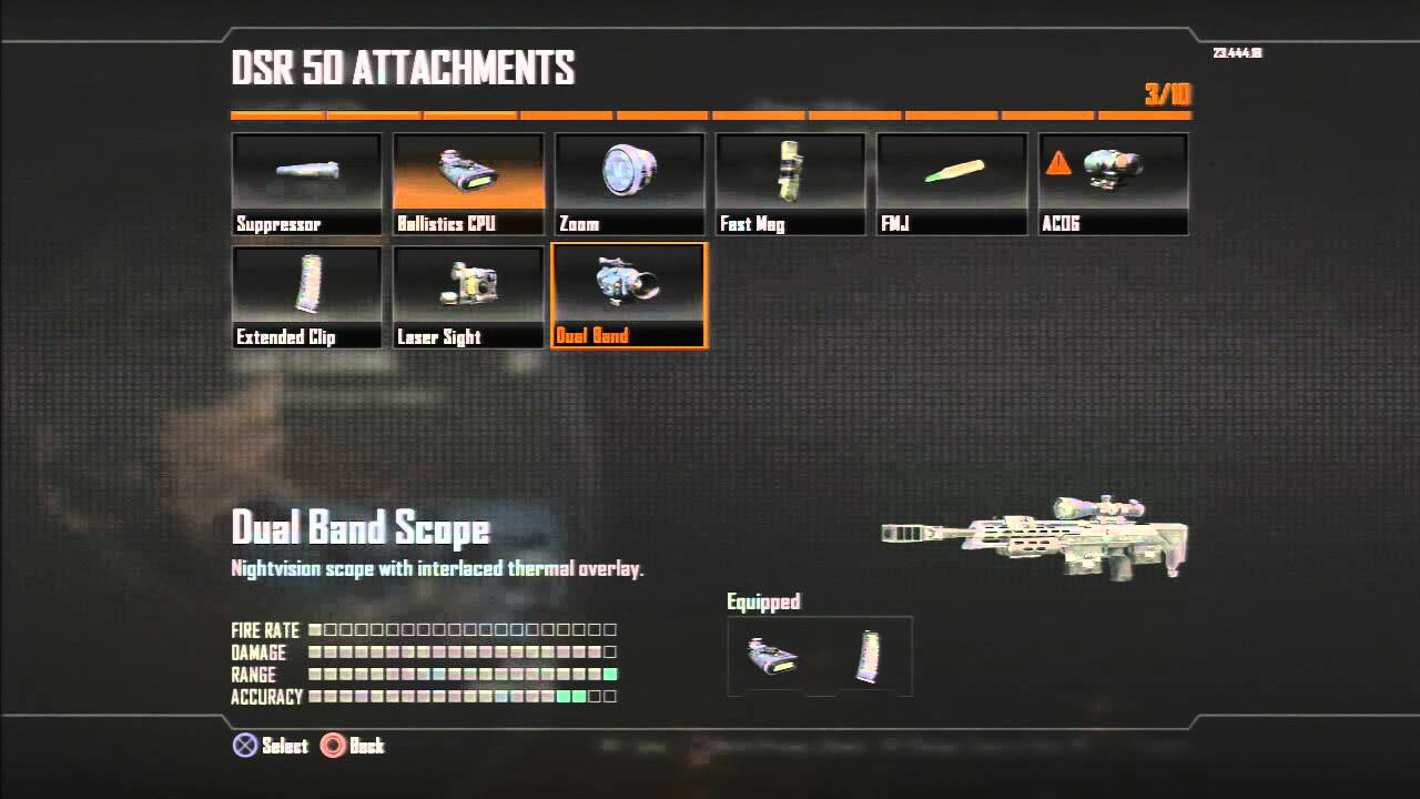 bo2 from sniping noob to sniping pro kill feed class