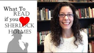 What To Watch If You Love Sherlock