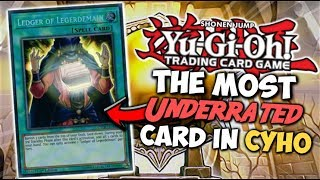 yu-gi-oh-the-most-underrated-card-in-cybernetic-horizon-ledger-of-legerdemain
