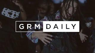 Peaky - Arigato [Music Video] | GRM Daily