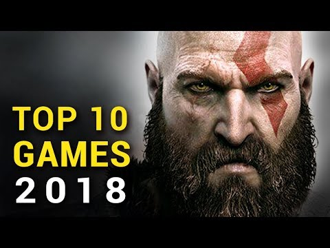 top 10 games of 2018 whatoplay
