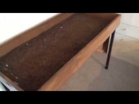 Tortoise table made for free youtube solutioingenieria Choice Image