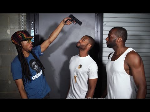 DeStorm - Caught Part 9