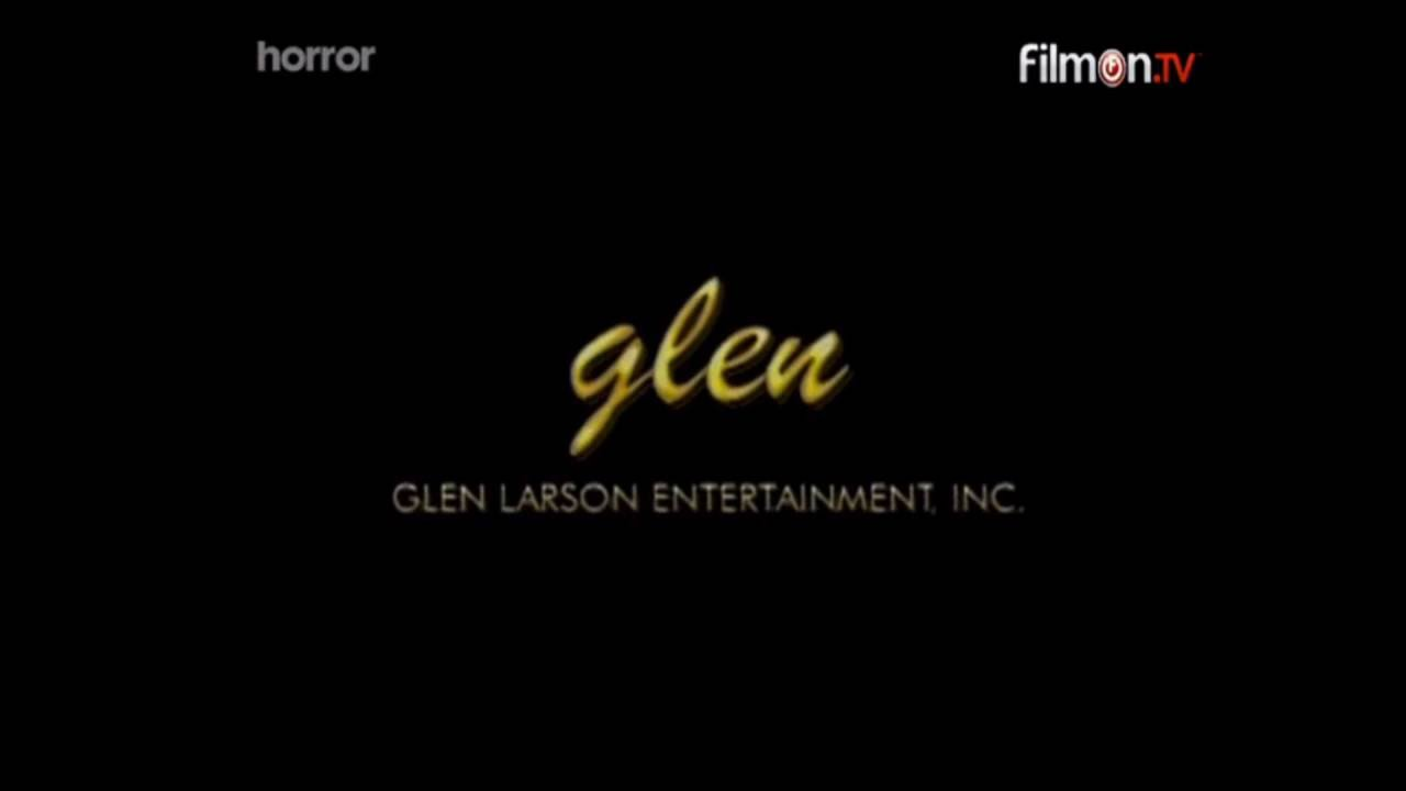 Glen Larson Entertainment/Paramount Television (1999)