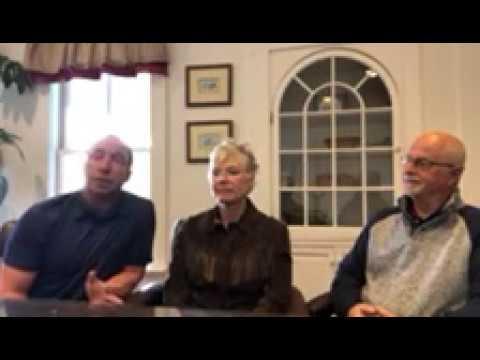 Hodges Testimonial