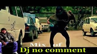 Video Mix of Dj no comment    Remix JESS flavi one ,AGRAD SKAIZ, JIOLAMBUP'S, MATSUBARA ,THT, SMAVEN download MP3, 3GP, MP4, WEBM, AVI, FLV Juni 2018