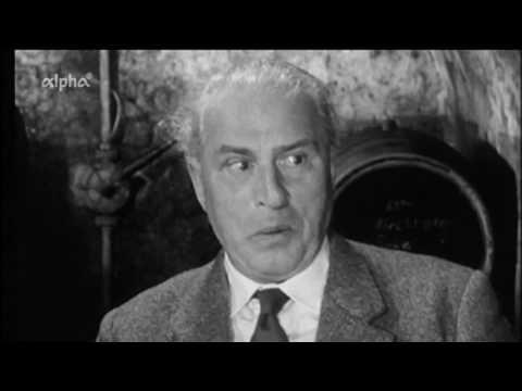 """Carl Zuckmayer """"Deutsche Lebensläufe"""""""