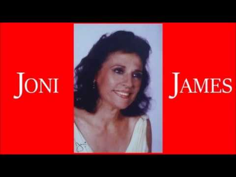 How Important Can It Be - Joni James