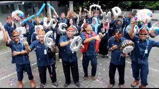 Video PT SUCOFINDO Cab. Bandung download MP3, 3GP, MP4, WEBM, AVI, FLV Desember 2017