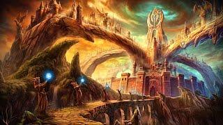 Dark Realm: Queen of Flames - Official Trailer